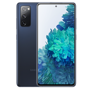 Galaxy S20 FE |S20 | S20+ | S20 Ultra  (+100 €)