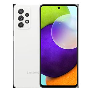 Galaxy A52 (+50 €)