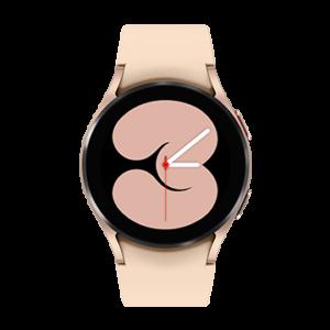 +100€ Galaxy Watch4