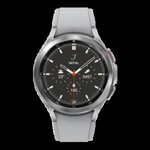 +100€ Galaxy Watch4 Classic